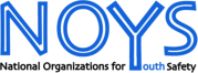 NOYS.ORG - National Organizations for Youth Safety
